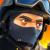 دانلود بازی نبرد بزرگCombat Assault: FPP Shooter برای اندروید+مود بازی