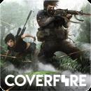 دانلود بازی اکشن آتش پشتیبانی Cover Fire 1.10.6 اندروید + مود