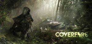 دانلود بازی اکشن آتش پشتیبانی Cover Fire 1.10.6