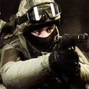 دانلود نسخه جدید بازی کانتر استریک Counter Terrorist Online FPS 4.84 اندروید