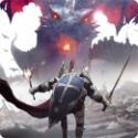 دانلود بازی ظهور شیطان Darkness Rises +مود بازی برای اندروید