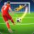 دانلود بازی ورزشی فوتبال استریک Football Strike – Multiplayer Soccer v1.9.0 Full