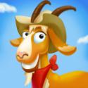 دانلود بازی مزرعه طلایی Golden Farm 1.7.3 برای اندروید با لینک مستقیم
