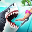 دانلود بازی کوسه گرسنه جهانیHungry Shark World v3.0.0 + Modاندروید+مود+دیتا