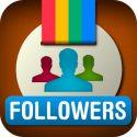 دانلود نسخه پرمیوم و فول آنلاک InstaFollow Pro for Instagram 2.2.5به همراه فیلم آموزشی