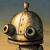 دانلود بازی  ماشیناریوم Machinarium 2.4.4 فکری و معمایی اندروید + دیتا
