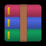 دانلود نسخه جدید برنامه وینرار اندروید WinRAR for build 62- پرمیوم + مود