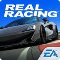 دانلود نسخه جدید بازی مسابقات ماشین واقعی Real Racing 3 v6.5.1 برای اندروید