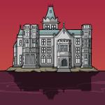 دانلود بازی معمایی هتل Rusty Lake Hotel 2.2.0 برای اندروید