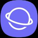 """دانلود نسخه جدیدمرورگر سامسونگ """"Samsung Browser """" برای اندروید+نسخه بتا"""