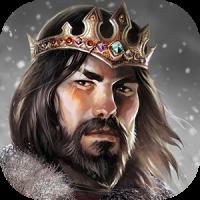 دانلود بازی استراتژیک فصل جنگ ۶٫۸٫۱ Seasons of War – اندروید