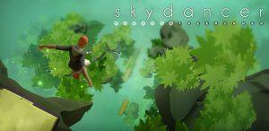دانلود بازی دونده آسمان Sky Dancer Run v3.7.4