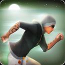 دانلود بازی دونده آسمان Sky Dancer Run v3.7.4 اندروید |وی اندروید