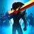 دانلود بازی افسانه استیکمن Stickman Legends 2.3.26 اندروید + مود