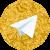 """دانلودجدیدترین نسخه تلگرام طلایی """"Telegram Talaei """" برای اندروید"""