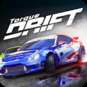 دانلود بازی مسابقات ماشین سواری Torque Drift 1.1.53 برای اندروید +مود بازی