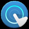 دانلود جدیدترین نسخه ابزار قفل لمس صفحه نمایش و کلید ها اندروید- Touch Lock Full