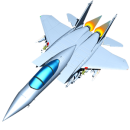 دانلود بازی استراتژیک طوفان گرمسیری Tropical Stormfront – RTS 1.0.2+ اندروید