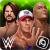 دانلود بازی کشتی کج میهم WWE Mayhem v1.12.266  اندروید +دیتا