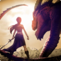 دانلود نسخه جدید بازی جنگ اژدها War Dragons v4.61.1+gn اندروید