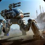 دانلود بازی نبرد روبات ها War Robots 4.2.0 اندروید + دیتا با لینک مستقیم
