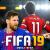 دانلودجدیدترین نسخه بازی Fifa 2019 برای اندروید با لینک مستقیم+دیتای بازی