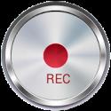 ضبط تماس خودکار اندروید Call Recorder – Automatic Premium 1.1.157