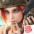 دانلود جدیدترین نسخه بازی قوانین بقا RULES OF SURVIVAL برای اندروید+دیتا