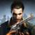 دانلود بازی سبک بقا زنده ماندن  Death Invasion Survival v1.0.3 برای اندروید+مود