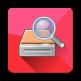 دانلود نرم افزار DiskDigger Pro file recovery v1.0-pro برای اندروید