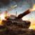 دانلود نسخه جدید بازی امپراتوری ها و متفقین Empires and Allies v1.64.1126580 اندروید