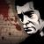 دانلودنسخه جدید بازی ایرانی قیصر:انتقام -وی اندروید|دانلود بازی و نرم افزار اندروید