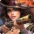 دانلود بازی استراتژیک سلاح پیروزی  Guns of Glory v2.1.2 برای اندروید