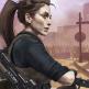 دانلود نسخه جدید بازی سبک بقا-Prey Day: Survival – Craft & Zombie+دیتا