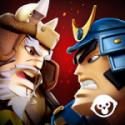 دانلود بازی محاصره سامورایی Samurai Siege 1590.0.0.0 اندروید