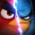 دانلود بازی پردنده گان خشمگین Angry Birds Evolution v1.23.0 اندروید+مود