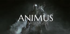 دانلود Animus - Harbinger 1.0.1 - بازی اکشن هابرینگ