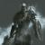 دانلود Animus – Harbinger 1.0.1 – بازی اکشن هابرینگ اندروید + مود + دیتا