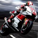 دانلود بازی Asphalt Moto v1.2.31 – موتور سواری آسفالت اندروید