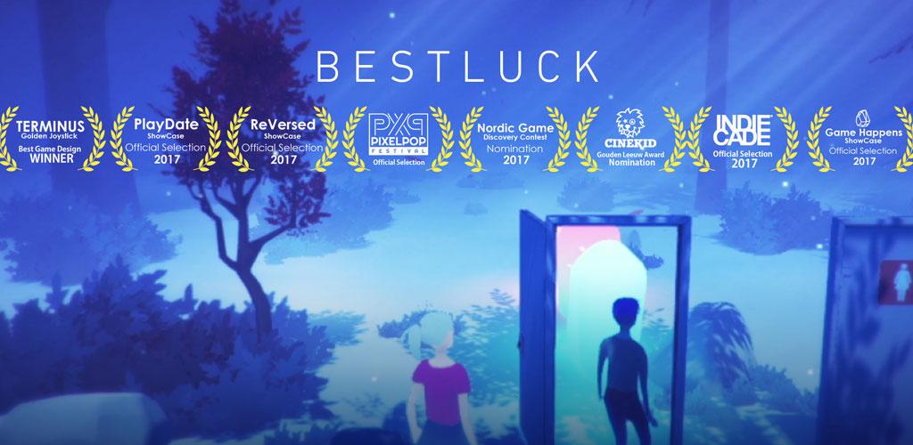 دانلود بازی معمایی بهترین شانس BestLuck 1.0 – اندروید + دیتا با لینک مستقیم