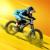 دانلود بازی فوق العاده دوچرخه سواران افسار گسیخته ۲-Bike Unchained 2 1.6.4 + دیتا
