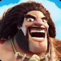 دانلود بازی استراتژی حمله بربرها Brutal Age: Horde Invasion 0.3.26 اندروید