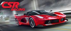 دانلود ماشین سواری خیابانی Drag Racing: Streets 2.0.7