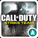 دانلود Call of Duty Strike Team 1.0.30.40254 – ندای وظیفه اندروید + مود + دیتا