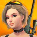 دانلود بازی تخریب خلاقانه Creative Destruction1.0.751 بازی شبیه فورتنایت اندروید + دیتا