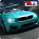 دانلود Drag Battle Racing 3.10.13 – بازی مسابقات درگ اندروید + مود + دیتا