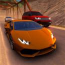 دانلود بازی Driving School 2017 2.1.0 – ماشین سواری فوق العاده اندروید + مود + دیتا