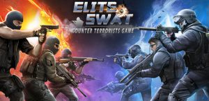 دانلود بازی Elite SWAT - counter terrorist game 210
