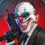 دانلود بازی Elite SWAT – counter terrorist game 210  برای اندروید