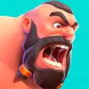 دانلود بازی استراتژی گلادیاتورهای قهرمان Gladiator Heroes 2.7.1 اندروید + دیتا